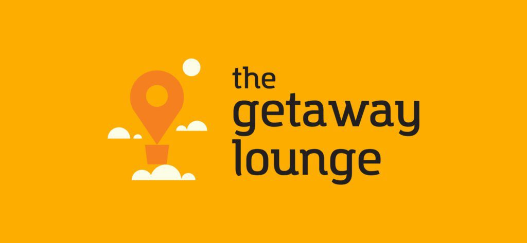 The Getaway Lounge