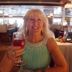 Sharon - testimonial